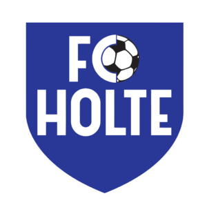 FC Holte